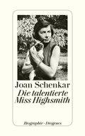 Die talentierte Miss Highsmith