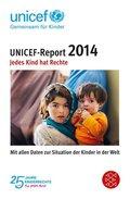 UNICEF-Report 2014