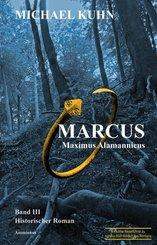 Marcus - Maximus Alamannicus
