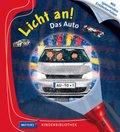 Licht an!: Das Auto; 29