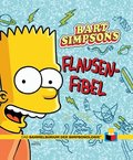 Bart Simpsons Flausen-Fibel
