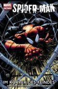 Spider-Man - Marvel Now! - Im Körper des Feindes