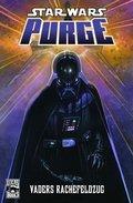 Star Wars Purge - Vaders Rachefeldzug
