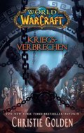 World of Warcraft, Kriegsverbrechen