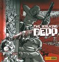 The Walking Depp - Bd.1