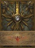 Diablo III - Die Tyrael-Chronik