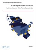 Schleswig-Holstein in Europa