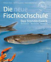 Die neue Fischkochschule