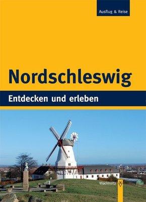 Nordschleswig