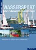 Wassersport - naturaverbunden in Schleswig-Holstein