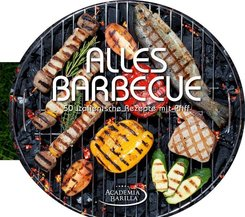 Alles Barbecue