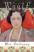 Mrs. Dalloway / Mrs Dalloway