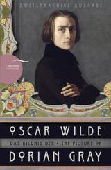 Das Bildnis des Dorian Gray - The Picture of Dorian Gray