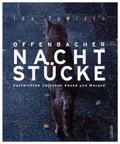Offenbacher Nachtstücke