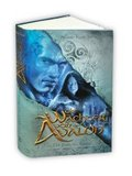 Die Wächter von Avalon - Der Fluch des Suadus
