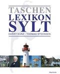Taschenlexikon Sylt