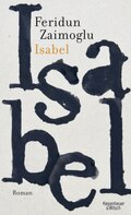 Isabel