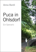 Puca in Ohlsdorf, m.1 DVD
