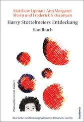 Harry Stottelmeiers Entdeckung