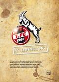 FC. Lebenslang