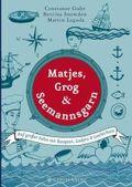 Matjes, Grog & Seemannsgarn