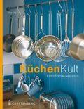 KüchenKult