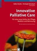 Innovative Palliative Care