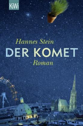 Der Komet