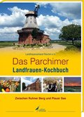 Das Parchimer LandFrauen-Kochbuch