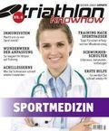 triathlon knowhow: Sportmedizin; Nr.8