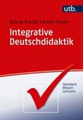 Integrative Deutschdidaktik