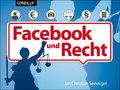 Facebook und Recht