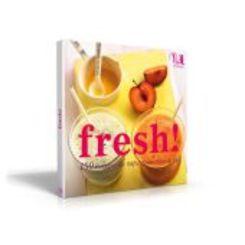 fresh!