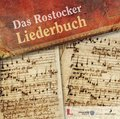 Das Rostocker Liederbuch, 1 Audio-CD
