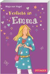 Verliebt in Emma