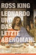 Leonardo und Das Letzte Abendmahl