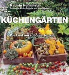 Küchengärten
