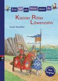 Kleiner Ritter Löwenzahn