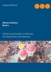 Aktives Zuhören - Bd.2