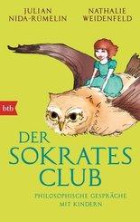 Der Sokrates-Club