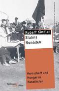 Stalins Nomaden