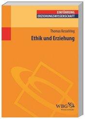 Ethik und Erziehung