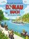 Das große Donau-Buch für Kinder