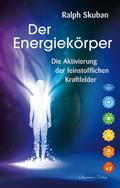 Der Energiekörper