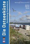 Die Ostseeküste Mecklenburg-Vorpommerns
