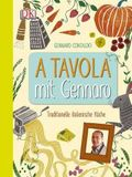 A Tavola mit Gennaro