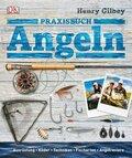 Praxisbuch Angeln