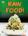 Raw Food!