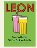 Leon Mini Smoothies, Säfte & Cocktails