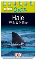 Haie, Wale & Delfine